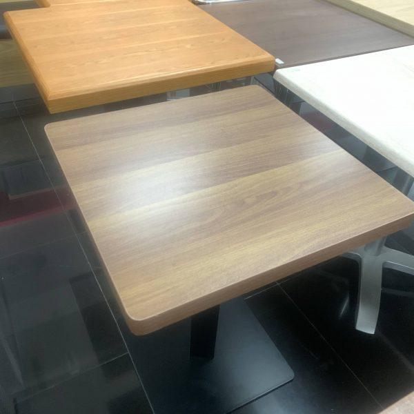 mesa madera 02