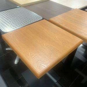 mesa madera 03