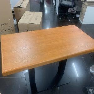 mesa madera 04