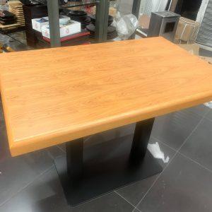 mesa madera 05