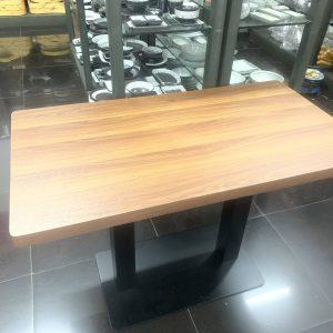 mesa madera 06