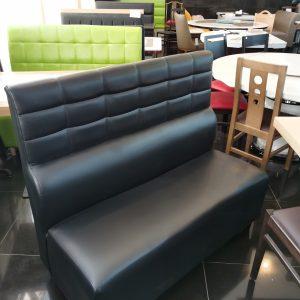 sofa negro 03
