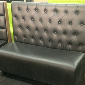 sofa negro02