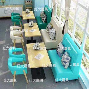 sofa restaurante surtido01