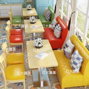 sofa restaurante surtido02